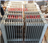 BDN58-2000/11防爆电热油汀