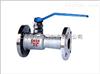 QP41M高溫球閥替代排污閥