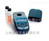 哈希9385100光度计DR900便携式多参数光度计