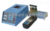 BQCOD﹣2FCOD化学需氧量速测定仪