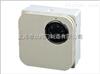ZYWK-800温控器