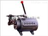 SB03-175手摇油泵