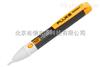 Fluke 2AC 非接触式试电笔