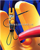 Fluke T5-1000 电压波动测试仪
