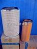 P771521 P771522(畅达)供应P771521 P771522唐纳森空气滤芯,P771521 P771522滤芯厂家