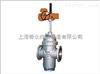 Z9B43(1.0~16.0MPa)防爆电动平板闸阀