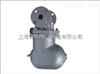 SFT14-16浮球式蒸汽疏水阀,浮球式蒸汽疏水阀