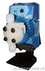 意大利SEKO电磁计量泵APG系列