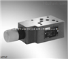力士乐Z(2)DB10型先导式溢流阀