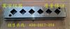 40×40×40立方三联水泥快速试模