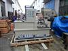 QPL3-1000自动加药装置