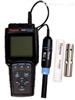奥立龙320C-01A Star A专业型便携式电导率测量仪