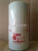 LF777弗列加机油滤芯LF777
