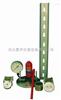 CBR野外承载板测定仪厂家价格