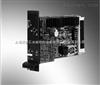 力士乐电气放大器VT-VRRA1-527-2X/V0/K40-AGC-2STV