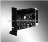 力士乐VT-VRRA1-527-1X/V0/电气放大器