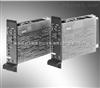 Rexroth放大器VT-VRPA2-5...-1X/V0/RTS