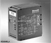 力士乐VT11118-1X模拟放大器模块