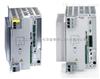 博士力士乐PST6000系列交流焊接控制器