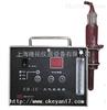 CD-1C甲醛气体采样器,甲醛气体采样器厂家