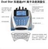 奥立龙D10P-82 Dual Star 铅离子测量仪