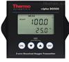 美国热电 αlpha- DO500两线制溶解氧变送器