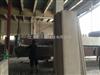 GRC轻质墙板制作厂商