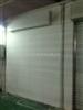 建筑用轻质隔墙条板价格