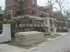 上海建筑用轻质隔墙条板