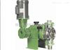 帕斯菲达计量泵|帕斯菲达隔膜计量泵|帕斯菲达液压隔膜计量泵25HJ系列