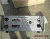 厂家供应DC-100A/48V蓄电池组负载测试仪