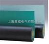 供应绿色防静电胶垫