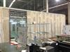 GRC隔墙板供应商