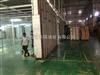 GRC轻质隔墙板生产供应