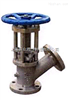 RUX(S)FL4P1PF16柱塞式放料阀