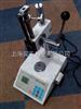 弹簧试验机弹簧拉压试验机供应商