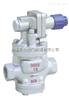 YG13H螺纹高灵敏度蒸汽减压阀