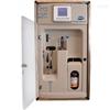 法国波利梅特龙 polymetron 9240钠离子分析仪,polymetron 9240钠表价格
