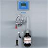 法国波利梅特龙 Polymetron 9186联氨分析仪, Polymetron 9186价格