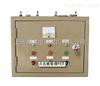 掛壁式控制箱 DKX-EZG