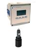 法国波利梅特龙 polymetron 9185臭氧分析仪,polymetron 9185臭氧表