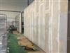 轻质墙板批发供应商