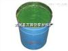 酚醛环氧乙烯基脂玻璃鳞片胶泥厂家