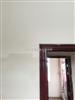 上海那里有轻质隔墙板厂家?