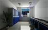 wolVOCVOC實驗室,揮發性有機物處理,VOC處理設計