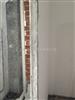 GRC轻质墙板供应商
