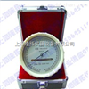 DYM4-1精密空盒气压表厂家电话
