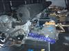 DL1750后勤保障下水道专用高压疏通机