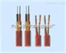 天津产 DJFFP耐高温计算机电缆