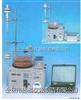 MF99-3自动液相层析仪